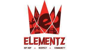 Elementz Crown transparent