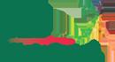 TheGreeneWorksProject-Logo