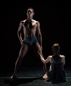 Cincinnati Ballet - James Gilmer 1(1)
